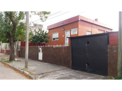 Casa en Venta en Cerrito, Montevideo