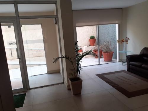 Apartamentos en Venta en Maldonado , Maldonado