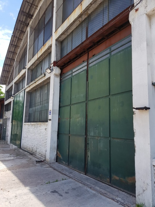 Apartamentos en Alquiler en Brazo Oriental, Montevideo