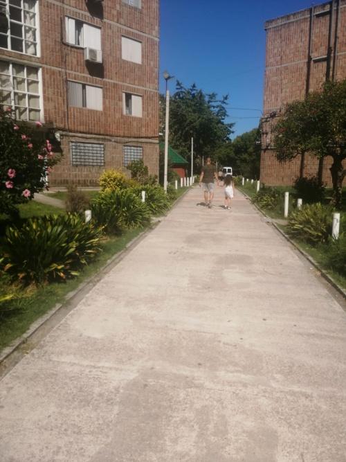 Apartamentos en Venta en Prado, Montevideo