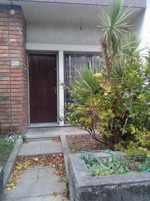Casas en Venta en Brazo Oriental, Montevideo