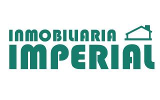 INMOBILIARIA IMPERIAL / ESCRIBANÍA