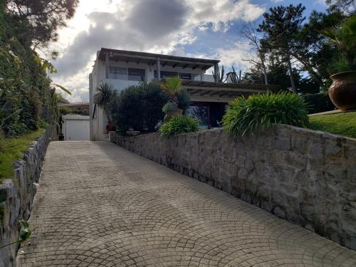 Casa en Venta en Rincón del Indio, Punta del Este