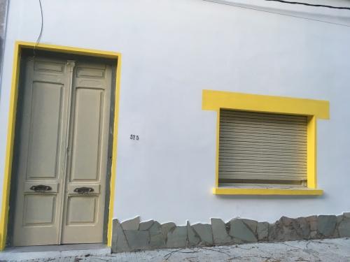 Casa enen Durazno