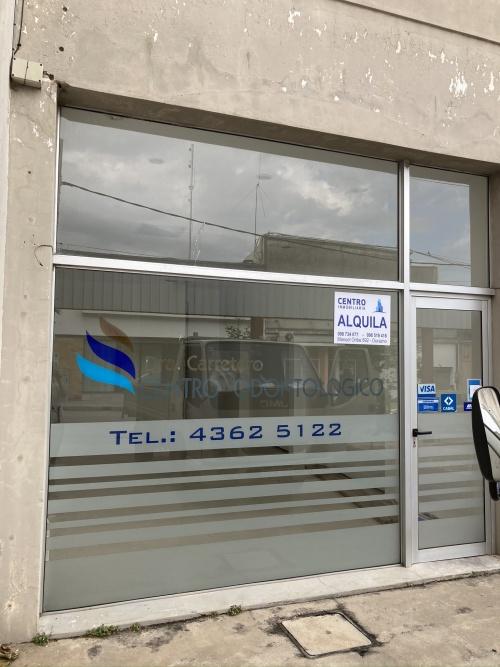 Locales Comerciales en Alquiler en CENTRO, Durazno , Durazno