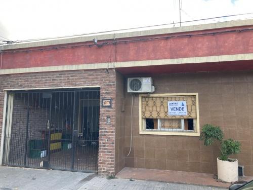 Casas en Venta en Estadio cerrado, Durazno , Durazno