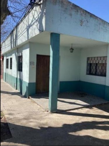 Casas en Venta en Liceo Rubino, Durazno , Durazno