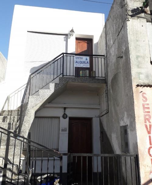 Apartamentos en Alquiler en CENTRO, Durazno , Durazno