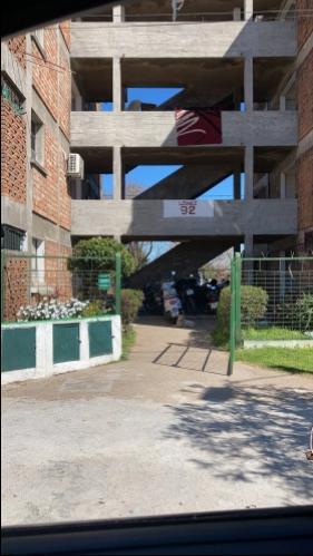 Apartamentos en Alquiler en Tejera, Durazno , Durazno