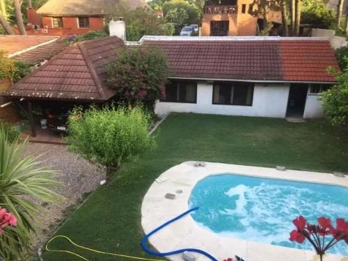Casa en Alquiler en La Mansa, Punta del Este, Maldonado