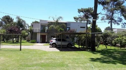 Casa en Alquiler en Rincón del Indio, Punta del Este, Maldonado