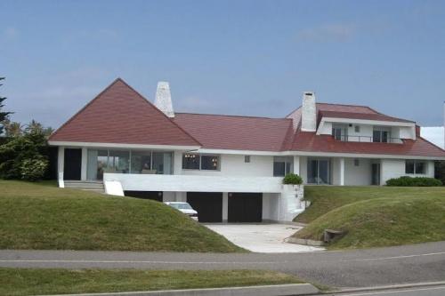 Casa en Alquiler en La Mansa, Punta del Este