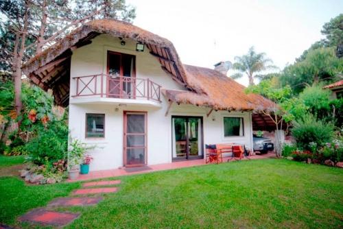 Casa en Alquiler en Punta Ballena, Punta del Este, Maldonado