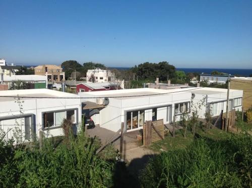 Casa en Venta en La Barra, Punta del Este