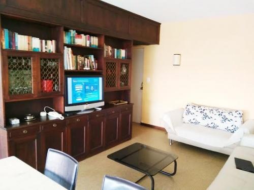Apartamentos en Alquiler en La Península, Punta del Este, Maldonado