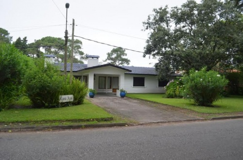 Casas en Venta en San Rafael, Punta del Este, Maldonado