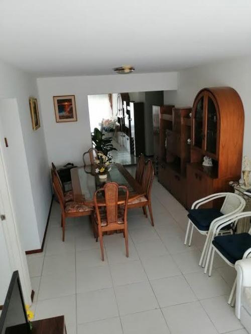 Apartamentos en Alquiler en La Brava, Punta del Este, Maldonado