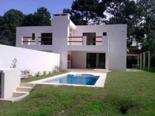 Casas en Alquiler en Punta Ballena, Punta del Este, Maldonado