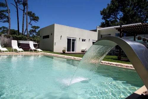 Casa en Alquiler Turistico en La Brava, Punta del Este, Maldonado