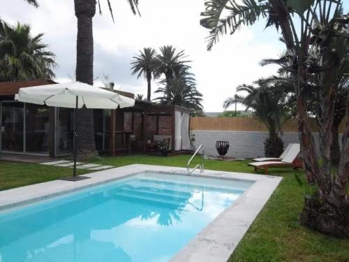 Casa en Alquiler Turistico en La Península, Punta del Este
