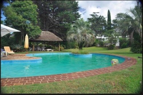 Casas en Alquiler Turístico en Marly, Punta del Este, Maldonado