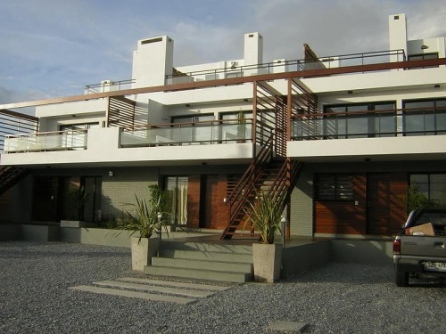 Apartamentos en Alquiler en Manantiales, Punta del Este, Maldonado