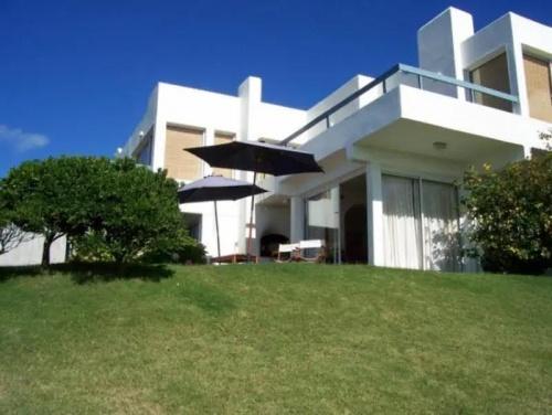 Apartamentos en Alquiler Turístico en Manantiales, Punta del Este, Maldonado