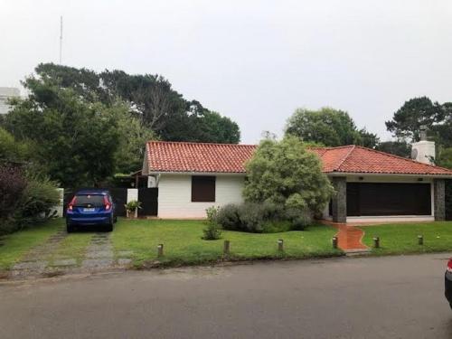 Casas en Alquiler Turístico en La Mansa, Punta del Este, Maldonado