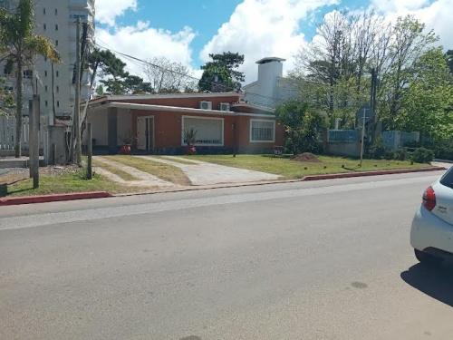 Casa en Alquiler Turistico en , Punta del Este