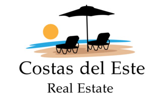 Costas del Este Real Estate