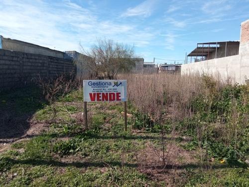 Terrenos en Venta en PROXIMO A LA TERMINAL, Trinidad, Flores