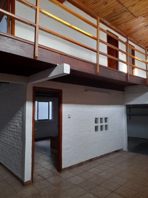 Apartamentos en Alquiler en Terminal, Durazno , Durazno