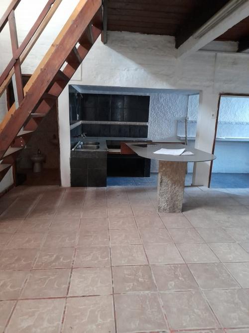 Casas en Alquiler en Terminal, Durazno , Durazno