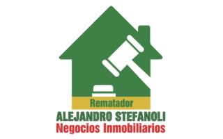 Inmobiliaria Alejandro Stefanoli