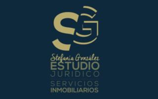 Inmobiliaria Stefanía González