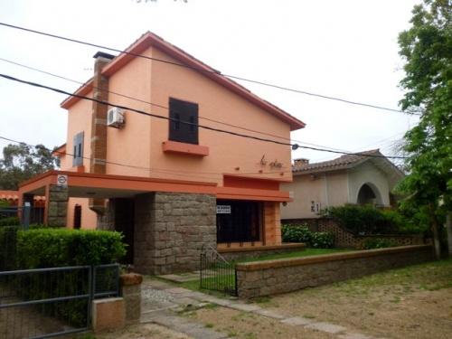 Casa en Venta en Atlantida, Canelones