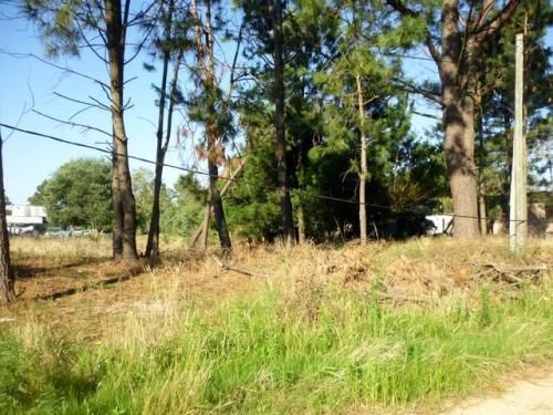 Terrenos en Venta en Parque del Plata, Canelones