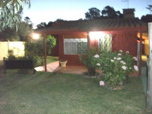Casa en Alquiler Turistico en Atlantida, Canelones