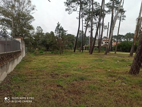 Terreno en Venta en Parque del Plata, Canelones