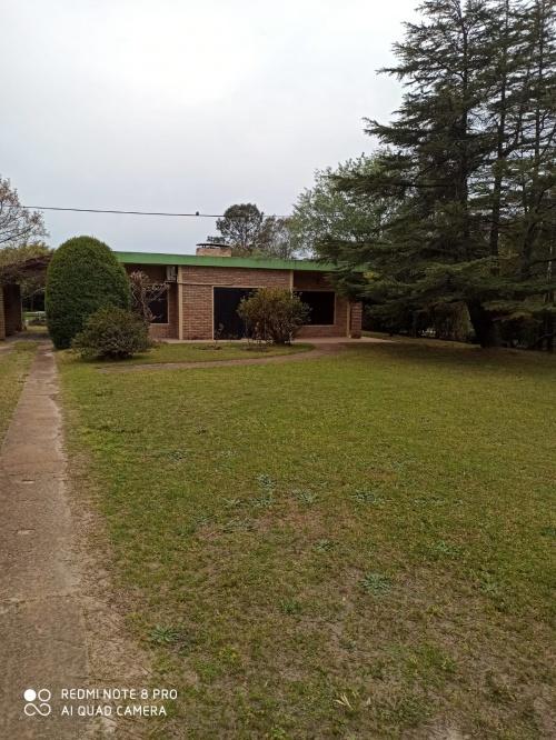 Casas en Venta en Parque del Plata, Canelones