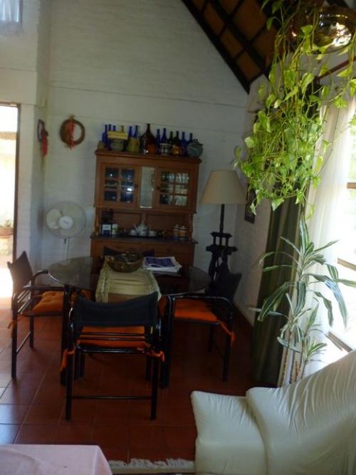 Casas en Venta en Centrica, Parque del Plata, Canelones