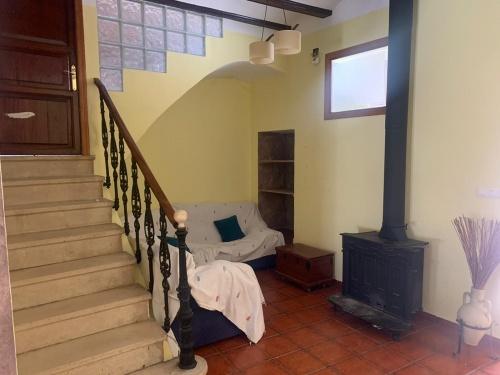 Casas y adosados en Venta en Cogullada, Carcaixent, Comunidad Valenciana