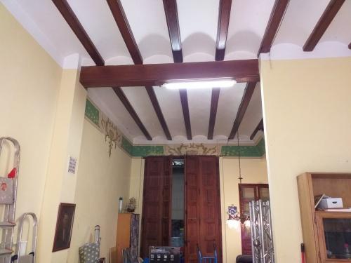 Casas y adosados en Venta en Alzira, Comunidad Valenciana