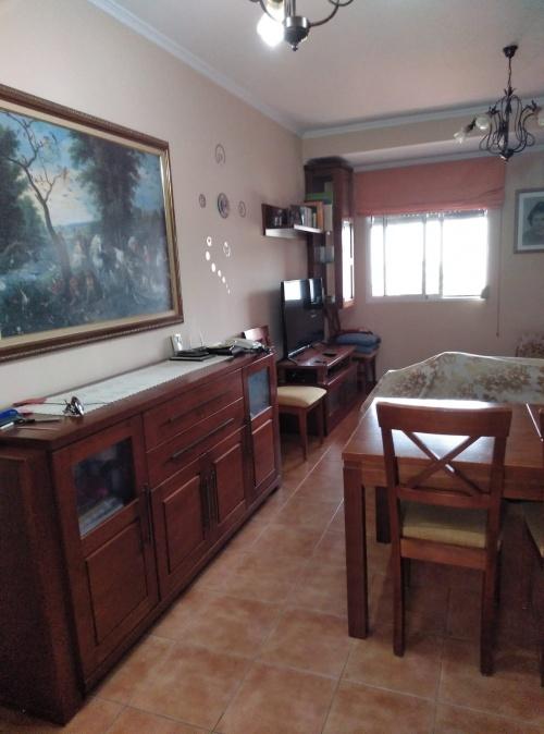 Casas y adosados en Venta en Señera, Comunidad Valenciana