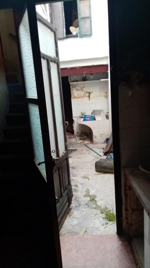 Casas y adosados en Venta en Pobla Llarga, Comunidad Valenciana