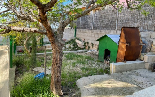 Casetas Chalets rusticos en Venta en Alzira, Comunidad Valenciana