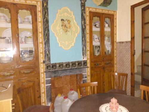 Casas y adosados en Venta en Carlet, Comunidad Valenciana