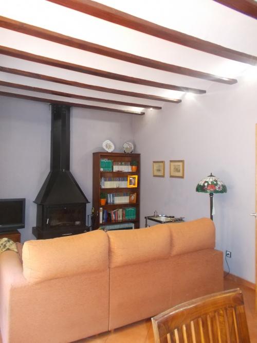 Casas y adosados en Venta en Tosalnou, Comunidad Valenciana