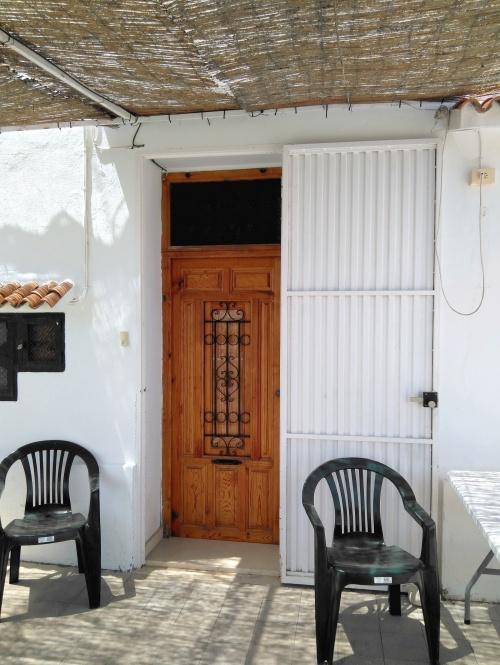 Casetas Chalets rusticos en Venta en Carcaixent, Comunidad Valenciana