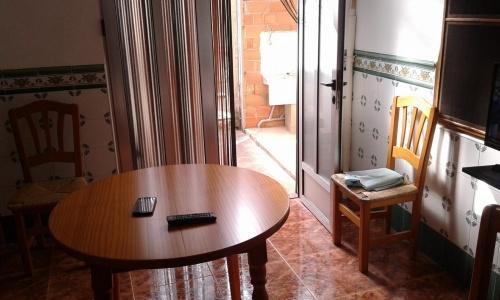Casas y adosados en Venta en Antella, Comunidad Valenciana